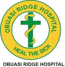 Obuasi Ridge Hospital